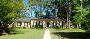 Featured Property in Tallahassee, FL 32309
