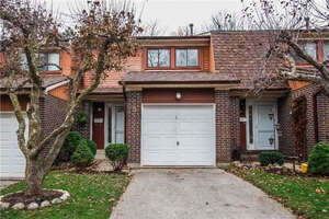 Featured Property in Richmond Hill, ON L4C 5H5