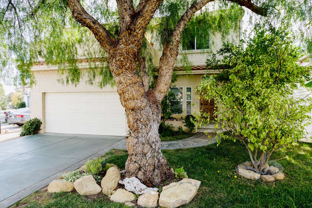 Single Family for Sale at 150 Apache Topanga, California 90290 United States
