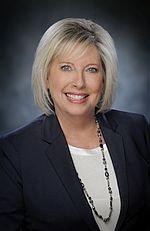 Cindy Sweeney
