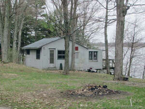 Featured Property in Hammond, NY 13646