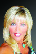 Barbie Nease, Maryville Real Estate