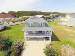 Real Estate for Sale, ListingId: 38037745, Manteo, NC  27954