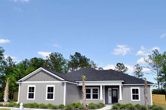 home for sale noaddress crawfordville fl homes land