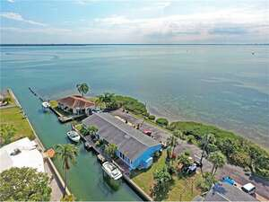 Property for Rent, ListingId: 44470138, Longboat Key, FL  34228