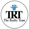 The Realty Team, Roswell GA