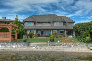 Single Family Home for Sale, ListingId:40751960, location: 4159 Gellatly West Kelowna V4T 2K2