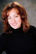 Lynette Hanzlicek, Greeley Real Estate