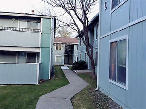 Featured Property in Carson City, NV