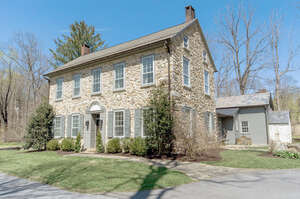 Featured Property in Zionsville, PA 18092