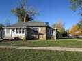 Real Estate for Sale, ListingId:48764198, location: 1101 Farlow Avenue Rapid City 57701