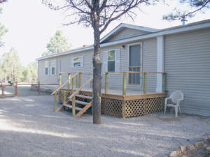 Featured Property in Nogal, NM 88341