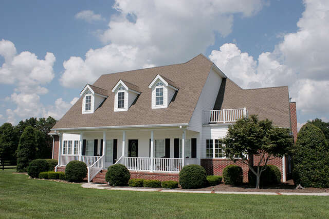 Single Family for Sale at 517 Ledford Lane Alpine, Tennessee 38543 United States