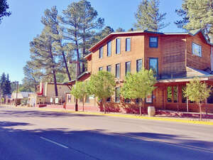 Real Estate for Sale, ListingId: 45850116, Ruidoso, NM  88345