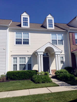 Featured Property in Voorhees, NJ 08043