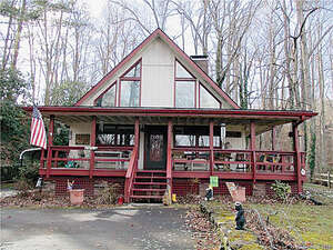 Featured Property in Maggie Valley, NC 28751