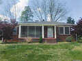 Real Estate for Sale, ListingId:44962211, location: 1214 Mooresville Rd Kannapolis 28081