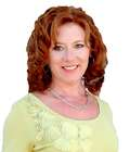 Rhonda Hutchins, Morgantown Real Estate