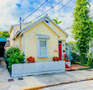 Real Estate for Sale, ListingId:42454673, location: 1216 Varela Street Key West 33040