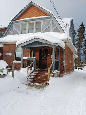 Featured Property in Collingwood, ON