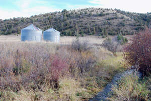 Featured Property in Belgrade, MT 59714