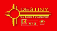 Destiny Real Estate & Development