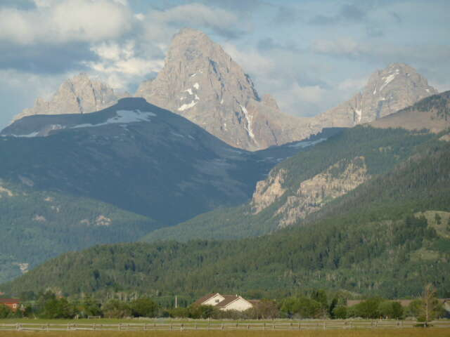 Investment for Sale at 2500 N Driggs, Idaho 83422 United States