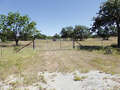 Real Estate for Sale, ListingId:44909615, location: Tract 1 Craig Road Buchanan Dam 78609