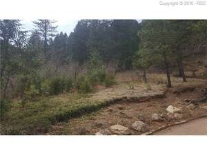 Land for Sale, ListingId:38168504, location: Neeper Valley Road Manitou Springs 80829