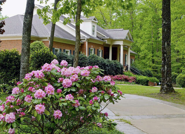 Single Family for Sale at 3405 Anderson Pike Signal Mountain, Tennessee 37377 United States
