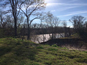 Land for Sale, ListingId:36660096, location: 4741 Riverbluff Court Fulshear 77441