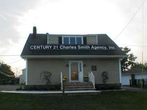 Century 21 Charles Smith Agency