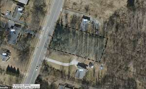 Land for Sale, ListingId:55281911, location: 1767 S Scales Street Reidsville 27320