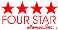 Four Star Homes - Daytona Beach