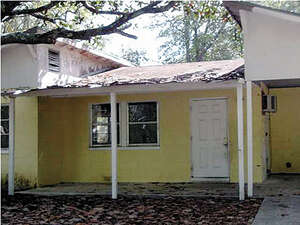 Featured Property in Carrabelle, FL 32322