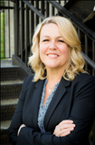 Nancy Pelfrey, Knoxville Real Estate