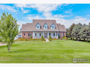 Featured Property in Severance, CO 80615