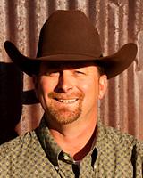 Scott Leach