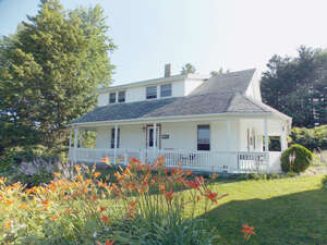 Featured Property in Orleans, VT 05860