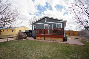 Featured Property in Rapid City, SD 57701