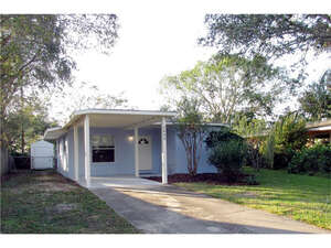 Featured Property in Vero Beach, FL 32960