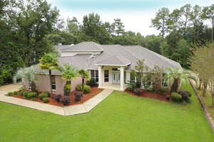 Featured Property in Diamondhead, MS 39525