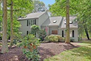 Single Family Home for Sale, ListingId:40714920, location: 1821 Glamorgan Lane Midlothian 23113