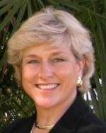 Sandy Nettles