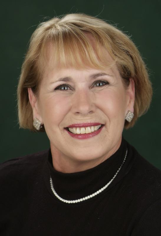 Mary Lou Sheehan