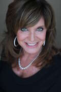 Linda B. Lee, Panama City Beach Real Estate, License #: 3084103