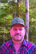 Ronnie Bilbrey, Gatlinburg Real Estate, License #: 295106
