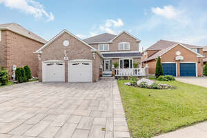 Featured Property in Richmond Hill, ON L4C 7Z6