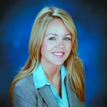 Melanie Chirco, Phoenix Real Estate