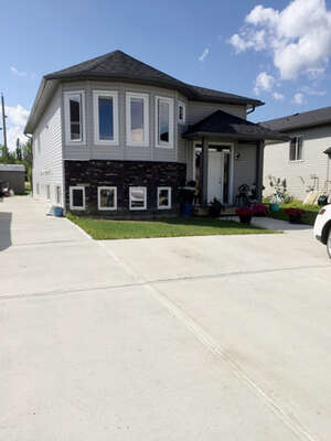 Real Estate for Sale, ListingId: 39320275, Wembley, AB  T0H 3S0
